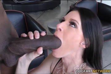 ingyen-anal-szexvideok