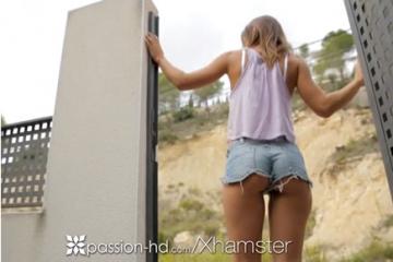 ingyen-szexvideok-julia-roca
